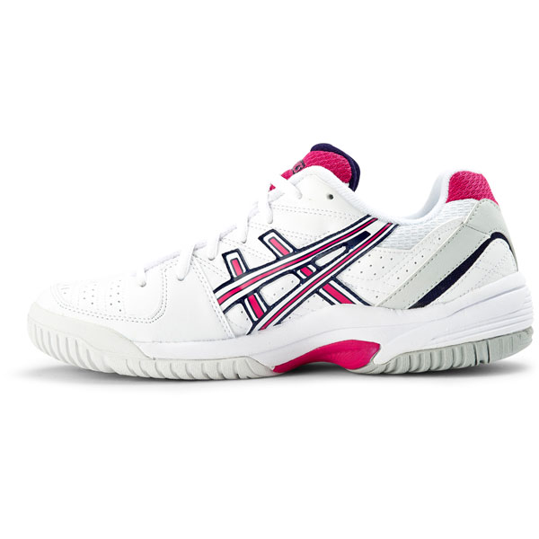 Womens Athletic Shoes & Sneakers SALE | Boscov's