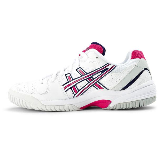 K-Swiss Vibrant IV Women's Tennis Shoes