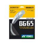 BG65-Titanium