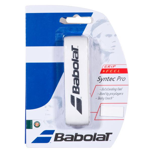 Babolat-Syntec-Pro-Grip