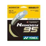 Nanogy-95