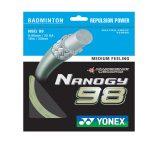 Nanogy-98