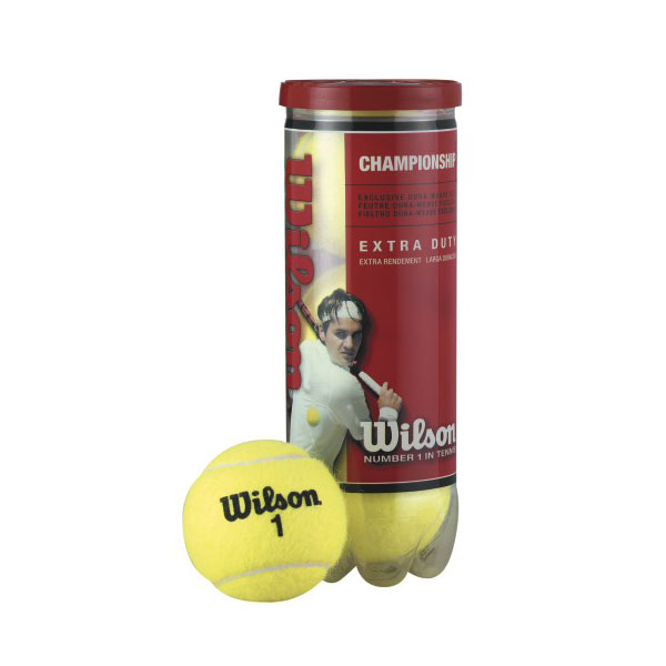 Wilson-Championship-All-Court-3-ball-can-