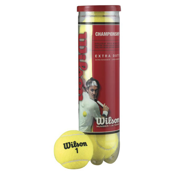 Wilson-Championship-All-Court-4-ball-can-