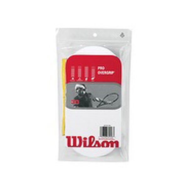 Wilson-Pro-Overgrip-pack-of-30