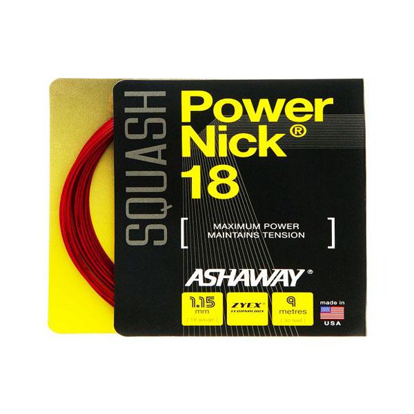 Ashaway-Powernick-18