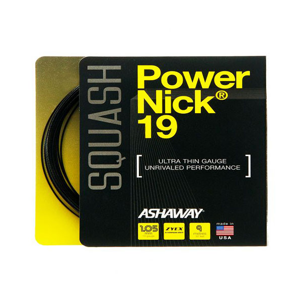 Ashaway-Powernick-19