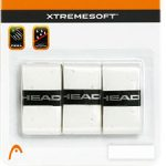 HEAD_xtremesoft