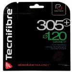 Tecnifibre-305+1.20mm