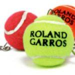 roland-garros-keychain-profile