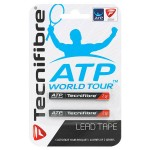 Tecnifibe-atp-lead-tape