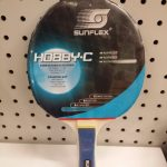 Sunflex Hobby C