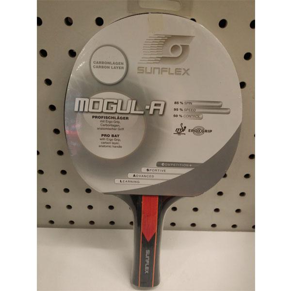 Sunflex Mogul-A