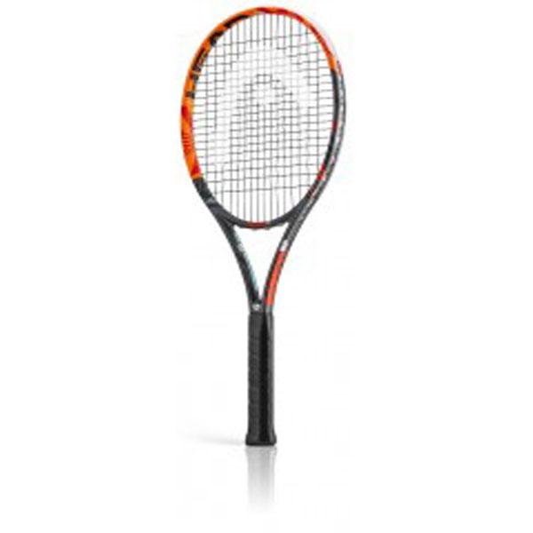 Head-Graphene-XT-Radical-MP