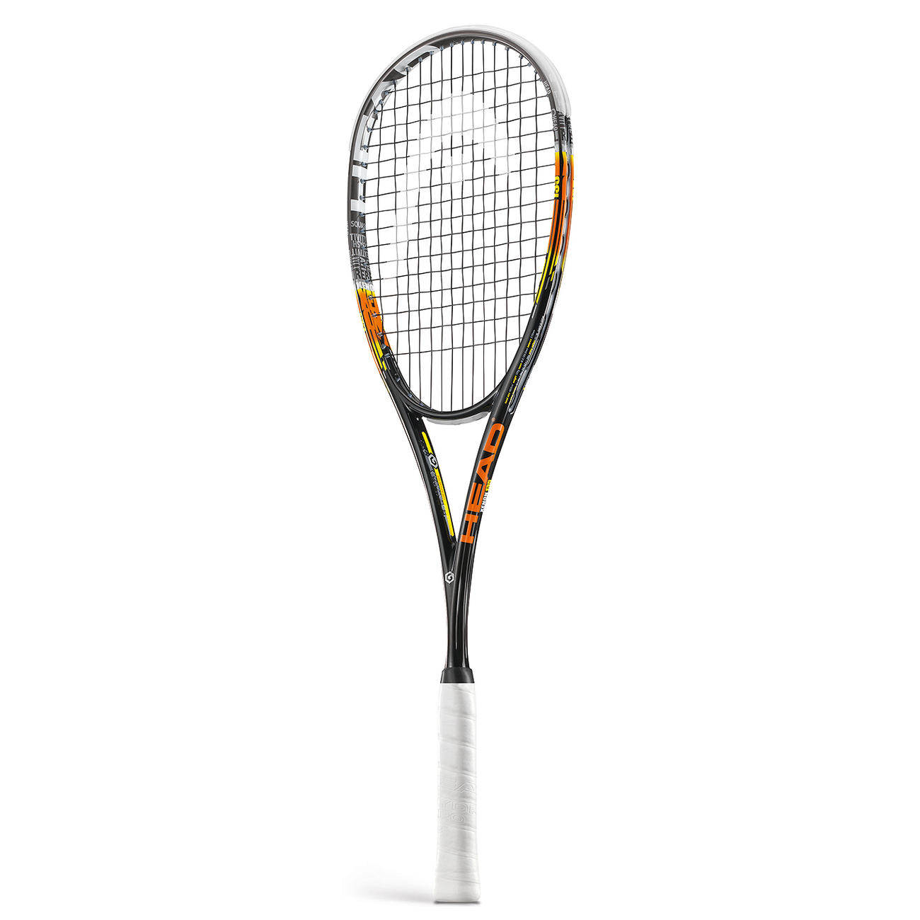head-graphene-xenon-135-squash-racket