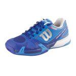 wilson-tennis-shoe-rush-pro-2-0-clay-court-men