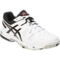 E506Y Asics Gel Game 5