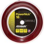 Ashway Powernick 18