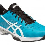 Asics_Gel-Solution Seed 3Clay