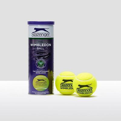 slazenger-wimbledon-tennis-ball-3
