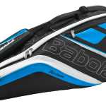 babolat-team-line-6-pack_blue