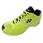 yonex-shbf1-nltd_flash-yellow