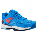 Babolat Pulsion Clay Mens