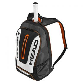 Head_Tour Team Backpack