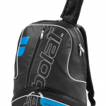 BackPack TEAM blue_HR