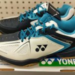 Yonex Power Cushion 35_Side