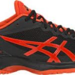 Asics_Gel Court Speed Clay