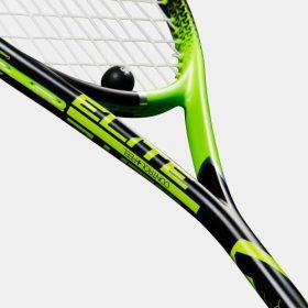 Squash_rackets_Elite