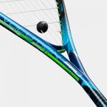 Squash_rackets_Evolution-Pro