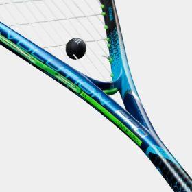 Squash_rackets_Evolution-Pro