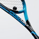 Squash_rackets_Pro-130