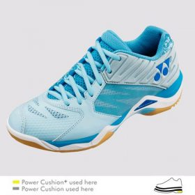 Yonex YY-SHB Comfort Z Ladies Badminton Shoes