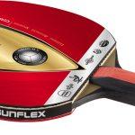 sunflex LEGEND A50