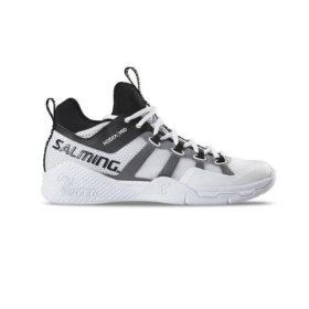 Salming-Kobra-Mid-2-Shoe-Men-White-black