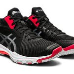 Asics_Netburner ballistic ff MT2_Black_Carrier Grey